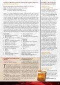 TE KAIRANGAHAU - Ngā Pae o te Māramatanga - Page 7