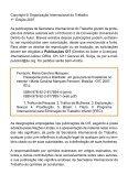 Um Guia para o/as Brasileiro/as no Exterior - DHnet - Page 3