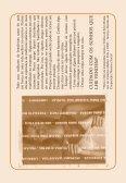 Um Guia para o/as Brasileiro/as no Exterior - DHnet - Page 6
