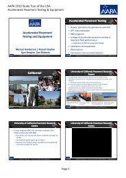5_AAPA_2010_Study_To.. - Aapaq.org