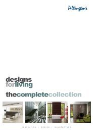 designs forliving thecompletecollection - Rothwell Tiles & Bathrooms ...