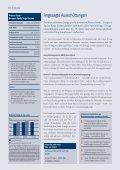 PDF zum Download - Ertrag in Sicht - Seite 4