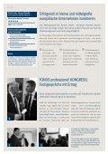 PDF zum Download - Ertrag in Sicht - Seite 6