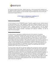 Le CRP - Gabriel Lippmann, tablissement public ayant ... - Doctorat