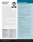 The Connector - IPEC - University of Tulsa - Page 5