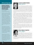The Connector - IPEC - University of Tulsa - Page 6
