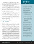 The Connector - IPEC - University of Tulsa - Page 7