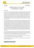 Untitled - Prophesies of Mahendra Sharma - Page 2