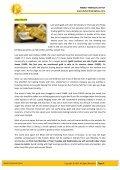 Untitled - Prophesies of Mahendra Sharma - Page 3