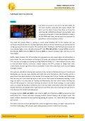 Untitled - Prophesies of Mahendra Sharma - Page 5