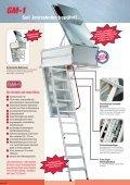 Dachbodentreppen - sicher ist sicher - GIPS komplet - Seite 6
