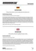 bb-9011 multi-klimmzugstange / aufbauanleitung - Barbarian Line - Page 4