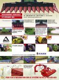 Granulart inc. - Affaires Extra - Page 4