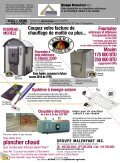 Granulart inc. - Affaires Extra - Page 6