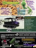 Granulart inc. - Affaires Extra - Page 7