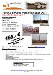 Paris September 2011 pdf - Au-pair Vermittlung