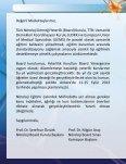 tıklayınız - Türk Nöroloji Derneği - Page 2