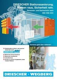 Sanierung_von_Stationen_D_B13_2.0W.pdf - Driescher • Wegberg