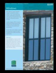 Home Doors & Windows
