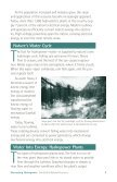 Harnessing Hydropower - Circle of Blue - Page 5