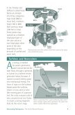 Harnessing Hydropower - Circle of Blue - Page 7