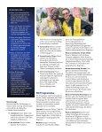BASiSWiSSEn RoTARy - Rotary Distrikt 1800 - Seite 4