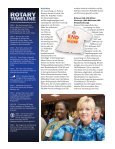 BASiSWiSSEn RoTARy - Rotary Distrikt 1800 - Seite 6