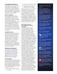 BASiSWiSSEn RoTARy - Rotary Distrikt 1800 - Seite 7
