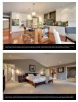 Brochure (PDF) - Sam Corea - Page 3