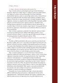 Bilgi ve İletişim - Page 3