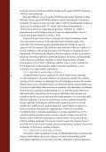 Bilgi ve İletişim - Page 4