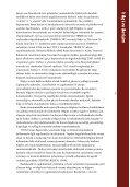 Bilgi ve İletişim - Page 5
