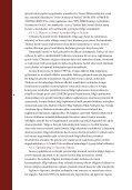 Bilgi ve İletişim - Page 6