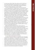 Bilgi ve İletişim - Page 7