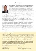 F-Programm 2012.indd - Raiffeisen-Volksbank Bad Staffelstein eG - Seite 2