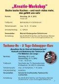 F-Programm 2012.indd - Raiffeisen-Volksbank Bad Staffelstein eG - Seite 7