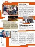 Dialoguer au quotidien - Laval - Page 4