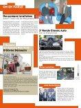 Dialoguer au quotidien - Laval - Page 5