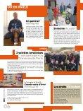 Dialoguer au quotidien - Laval - Page 6