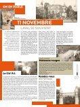 Dialoguer au quotidien - Laval - Page 7