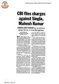 Download 1 - Central Bureau of Investigation - Page 5