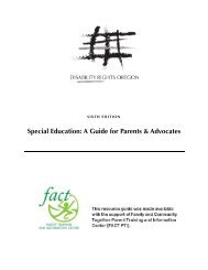 Special-Education-A-Guide-for-Parents-Advocates-Sixth-Edition