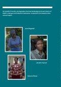 annual report 2008 - Incofin - Page 3