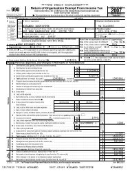 Income tax challan 280 form