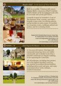 with Classic Lodges - Page 2