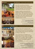 with Classic Lodges - Page 5