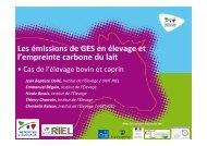 8 Emissions lait IE - Dairy Sustainability Website