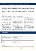 DF PROFI IIpdf, 2 pages - Comsoft - Page 2