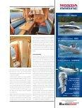 MAS 28 ELEGANCE - HABER YACHTS - Page 7