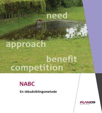 NABC-metoden